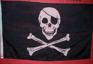 pirateflag